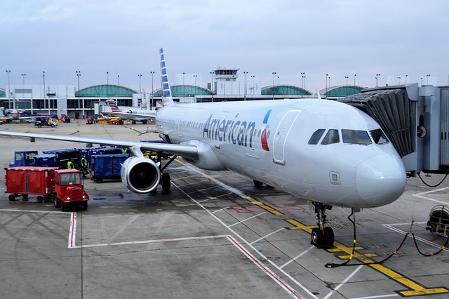 How To Get From Charles de Gaulle To Orly Airport